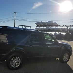 Car Rentals At Republic Airport Long Islnad Ny